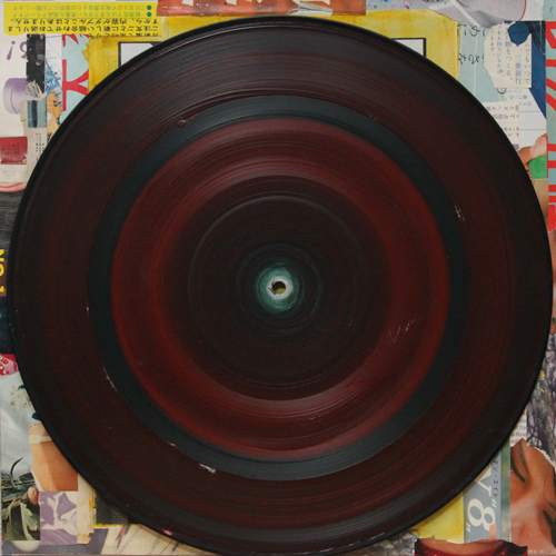 Greatest Hits-no.105'b