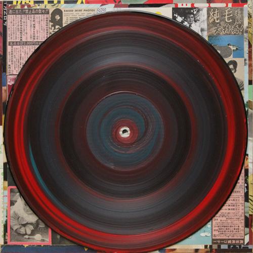 Greatest Hits-no.55'b