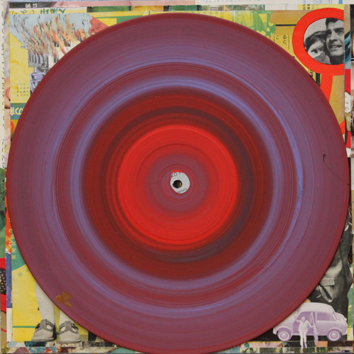 Greatest Hits-no.68'b