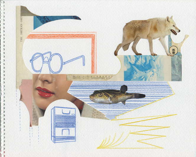 composition-18