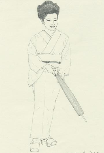 drawing-11