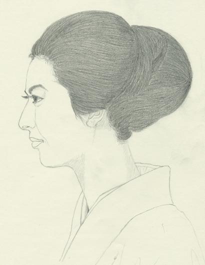 drawing-12