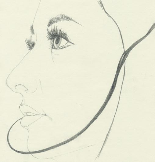 drawing-15