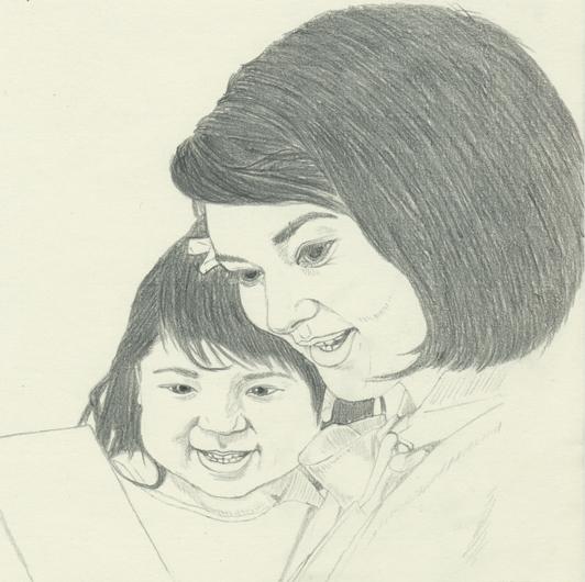 drawing-17