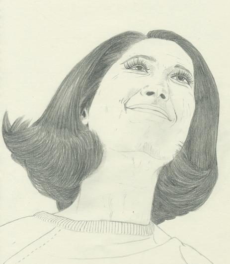 drawing-18