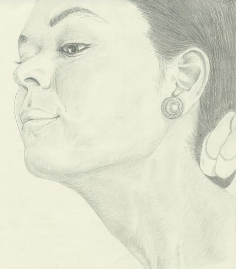 drawing-19
