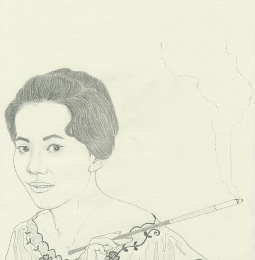 drawing-20