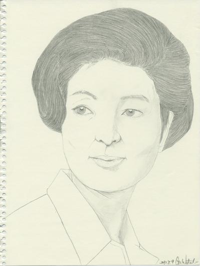 drawing-23