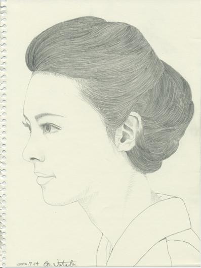drawing-24