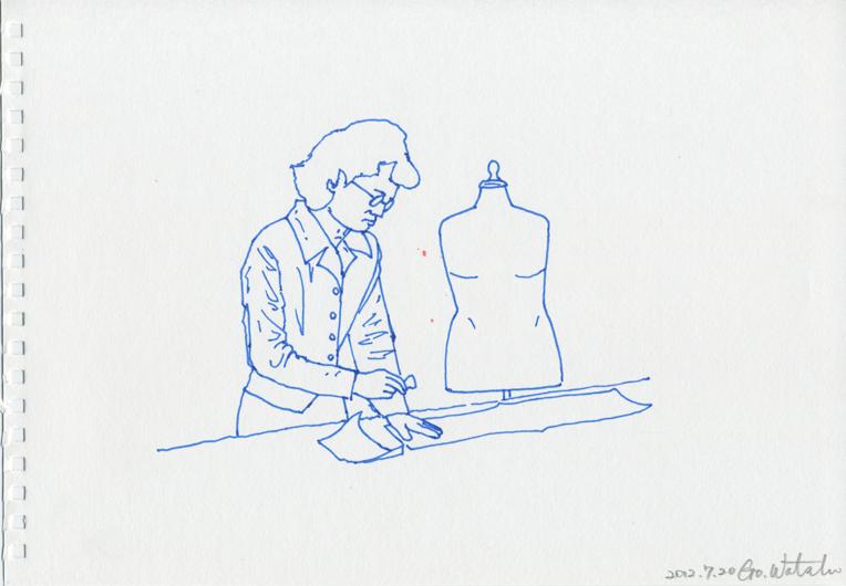drawing-26