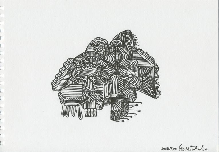 drawing-27