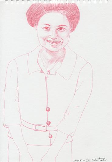 drawing-28