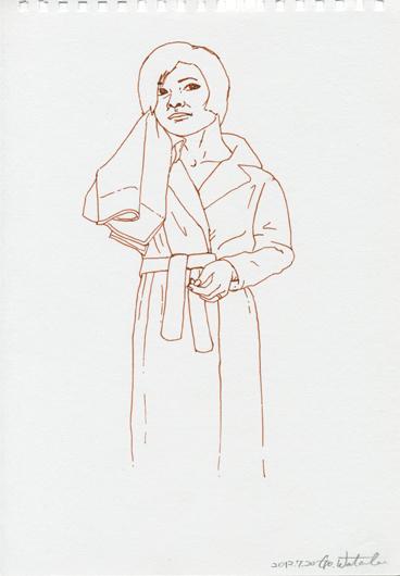 drawing-31