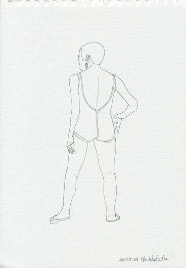 drawing-32