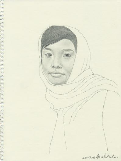 drawing-35