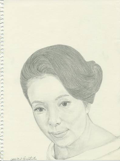 drawing-36
