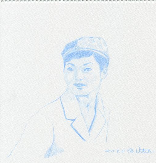 drawing-37