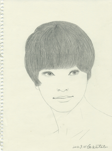 drawing-38
