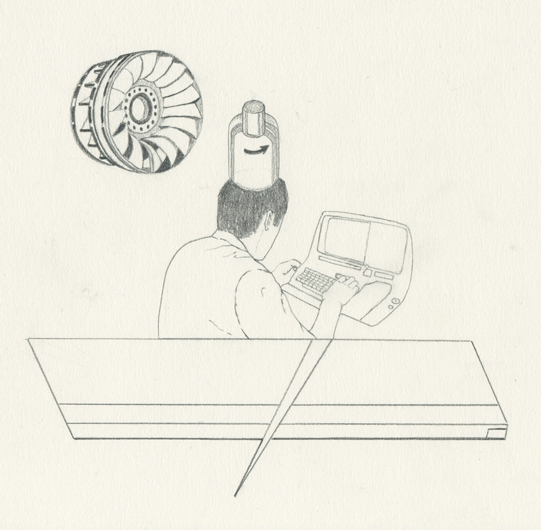 drawing-4