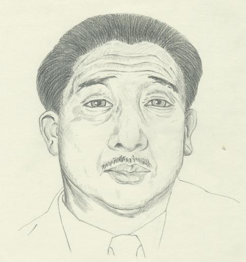 drawing-8
