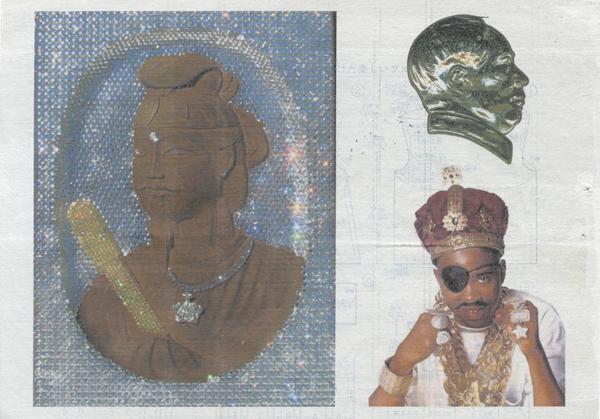 zine2011p11