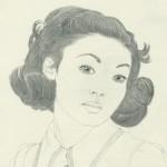 drawing-10